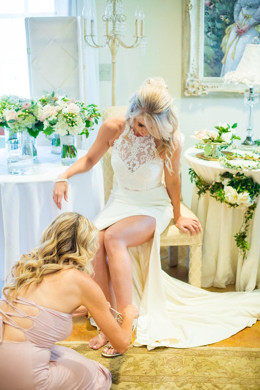 1 Jamie  Cameron - Bella Piazza Winery -  Sacramento Wedding Photographer - Ashley Teasley Photography (49 of 301).jpg