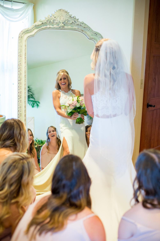 1 Jamie  Cameron - Bella Piazza Winery -  Sacramento Wedding Photographer - Ashley Teasley Photography (57 of 301).jpg