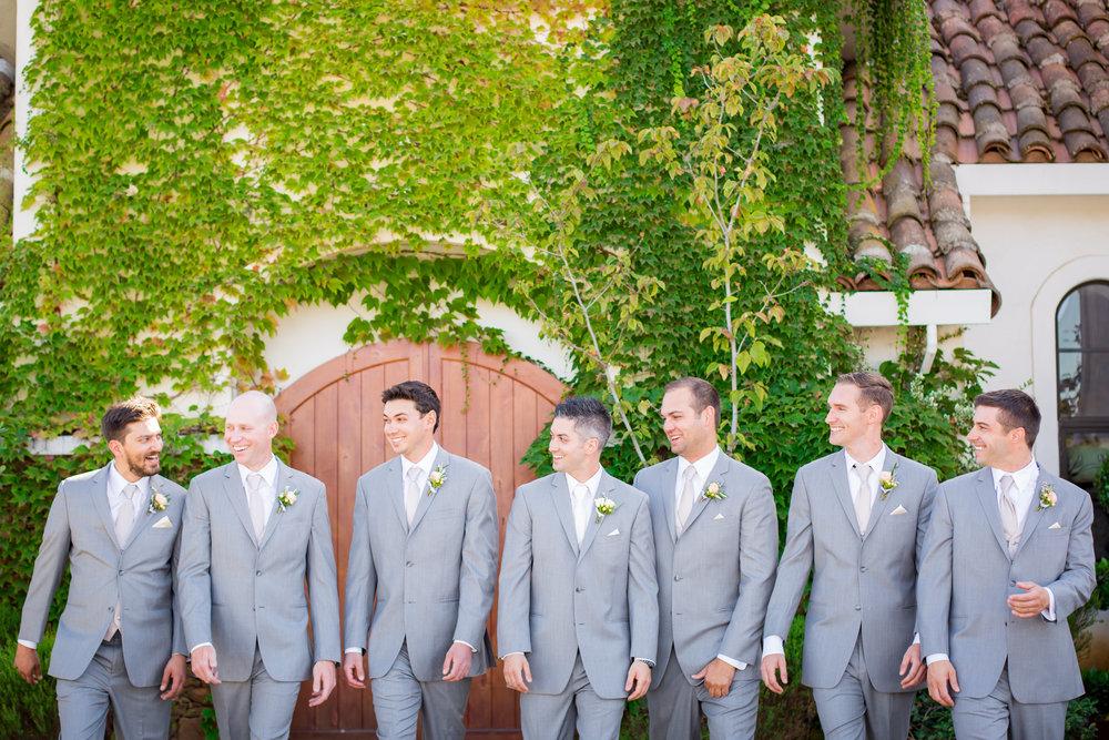 1 Jamie  Cameron - Bella Piazza Winery -  Sacramento Wedding Photographer - Ashley Teasley Photography (168 of 301).jpg