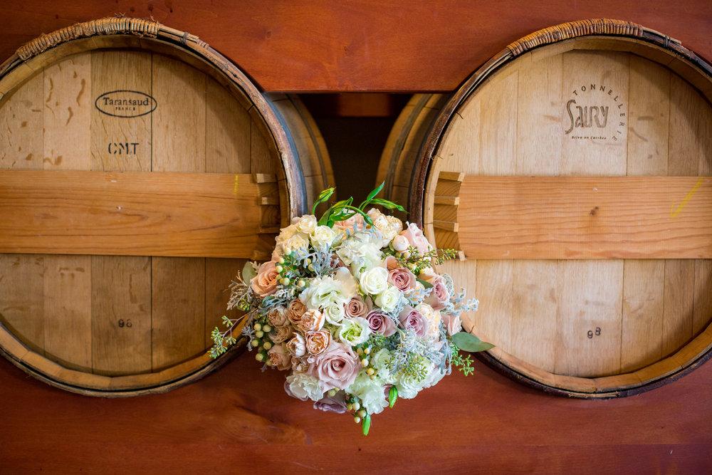 1 Jamie  Cameron - Bella Piazza Winery -  Sacramento Wedding Photographer - Ashley Teasley Photography (200 of 301).jpg