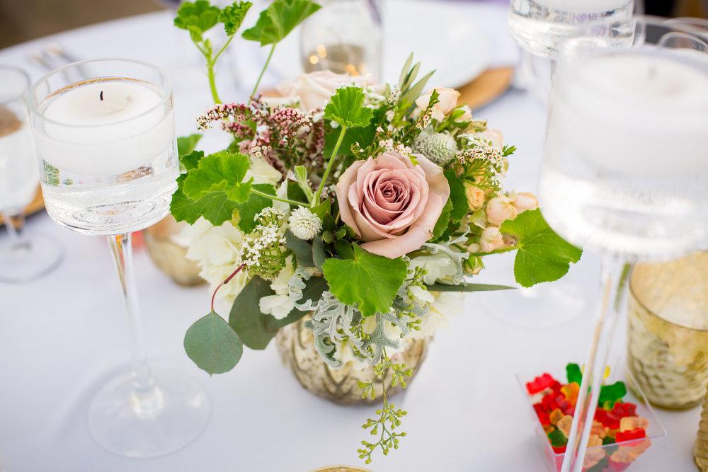 2 Jamie  Cameron - Bella Piazza Winery -  Sacramento Wedding Photographer - Ashley Teasley Photography (19 of 279).jpg