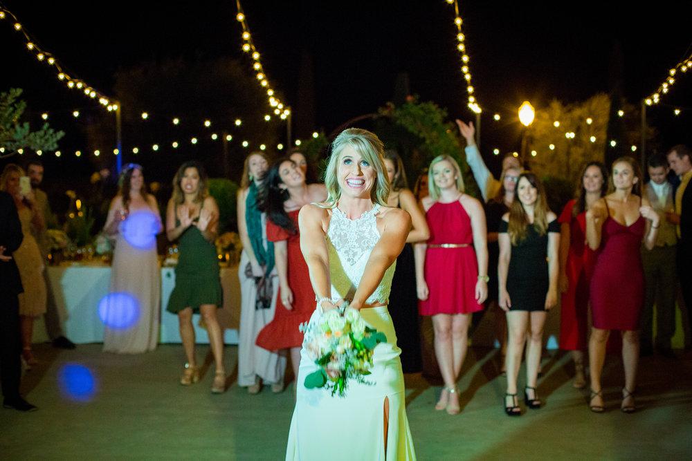2 Jamie  Cameron - Bella Piazza Winery -  Sacramento Wedding Photographer - Ashley Teasley Photography (249 of 279).jpg