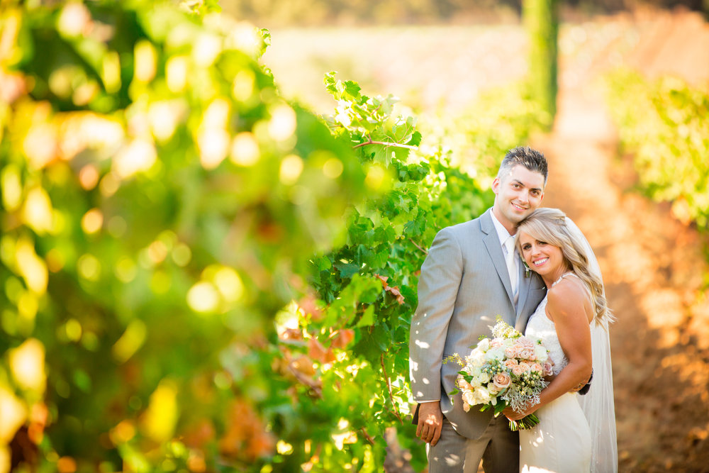 3 Jamie  Cameron - Bella Piazza Winery -  Sacramento Wedding Photographer - Ashley Teasley Photography (17 of 87).jpg
