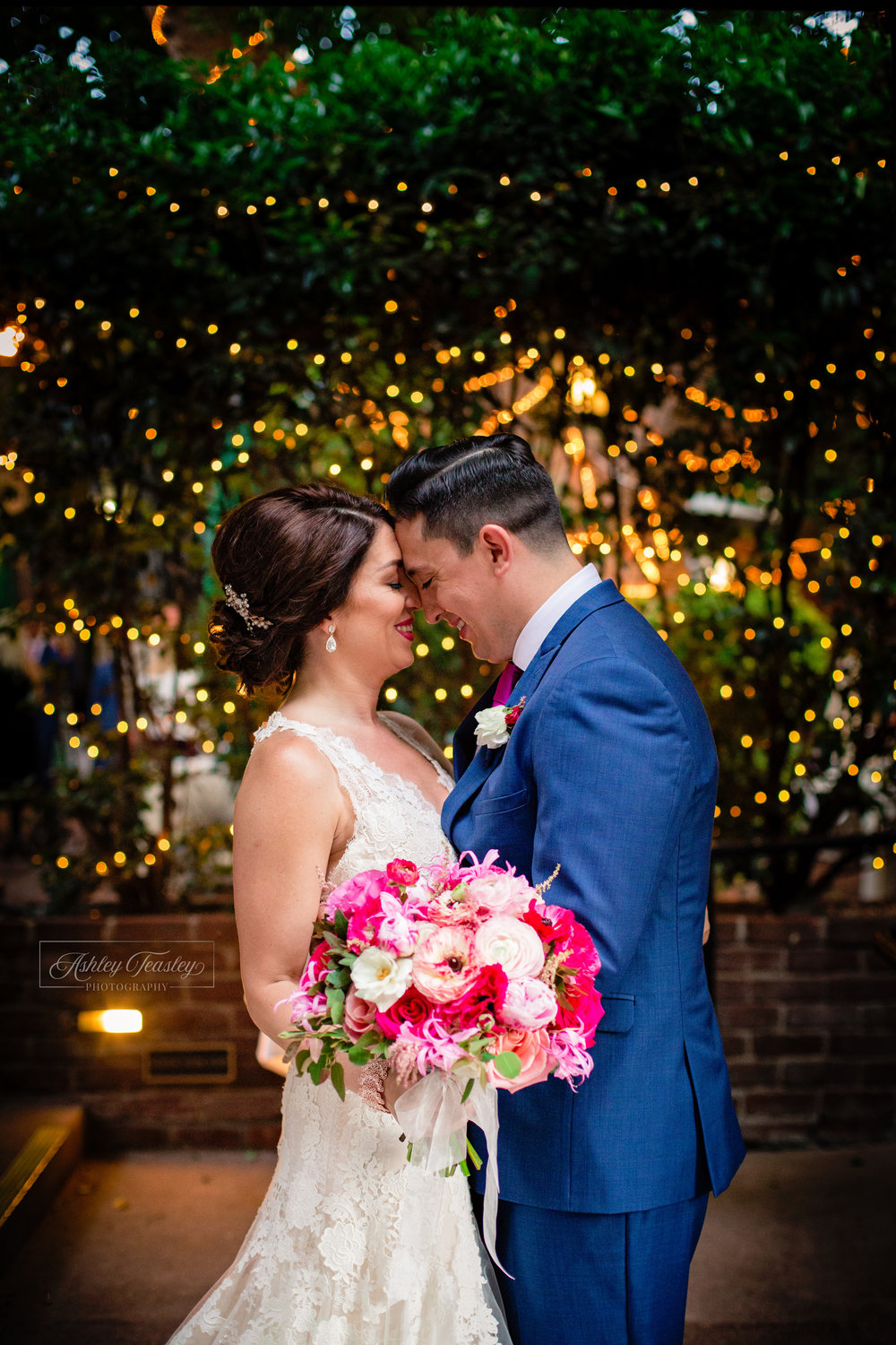 Tarrah & Francisco - The Kimpton Sawyer Hotel - The Firehouse Old Sac - Sacramento Wedding Photographer - Ashley Teasley Photography (37 of 118).jpg