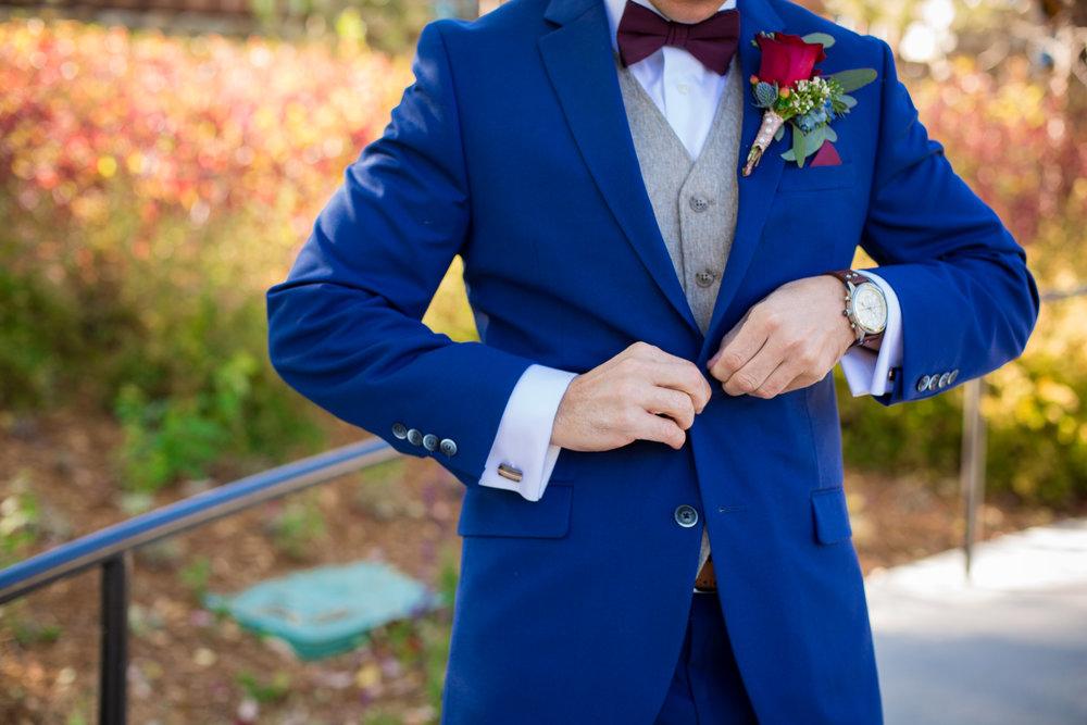 1 Britni & Dennis - Edgewood Tahoe - Sacramento Wedding Photographer - Ashley Teasley Photography-131.JPG