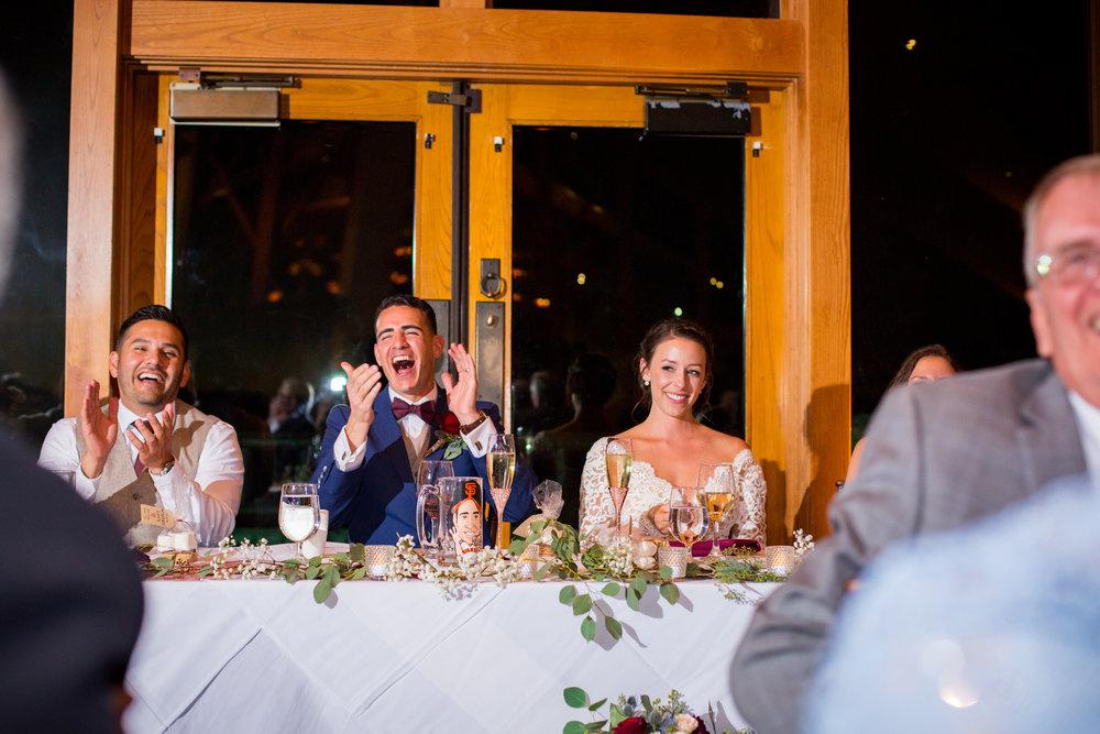 2 Britni & Dennis - Edgewood Tahoe - Sacramento Wedding Photographer - Ashley Teasley Photography-36.JPG