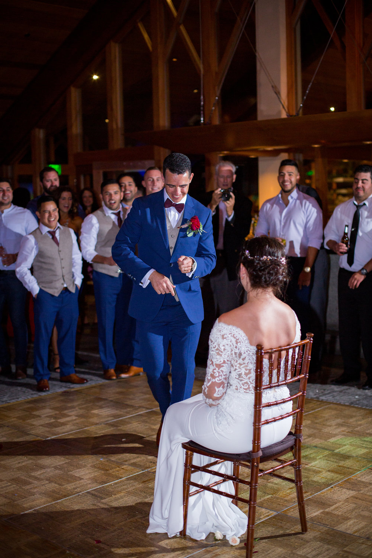 2 Britni & Dennis - Edgewood Tahoe - Sacramento Wedding Photographer - Ashley Teasley Photography-162.JPG