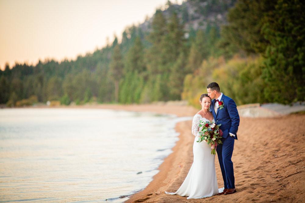 44 Britni & Dennis - Edgewood Tahoe - Sacramento Wedding Photographer - Ashley Teasley Photography-57.JPG
