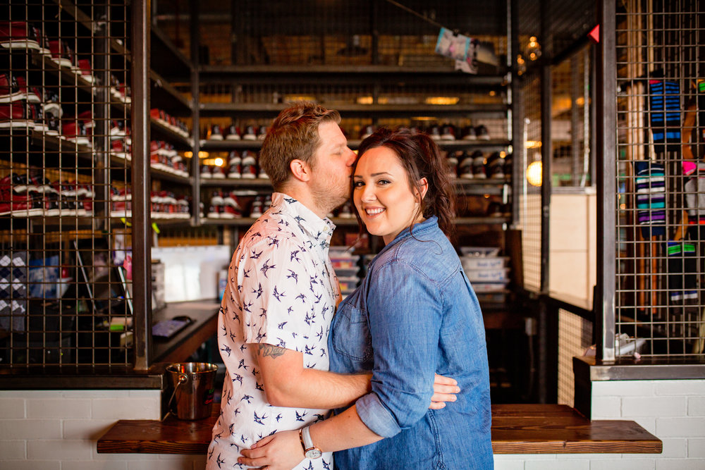 Madison & Chris - Punch Bowl Social - Sacramento Wedding Photographer - Ashley Teasley Photography-57.jpg