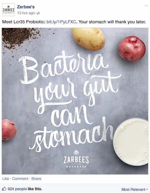 Probiotic Post.jpg