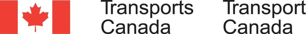 Transport Canada.JPG