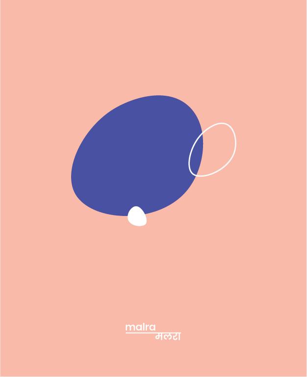 Shapes-09.jpg