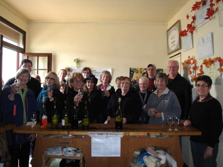 Wine tasting March 29.jpg