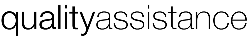 QAorg_logo.png