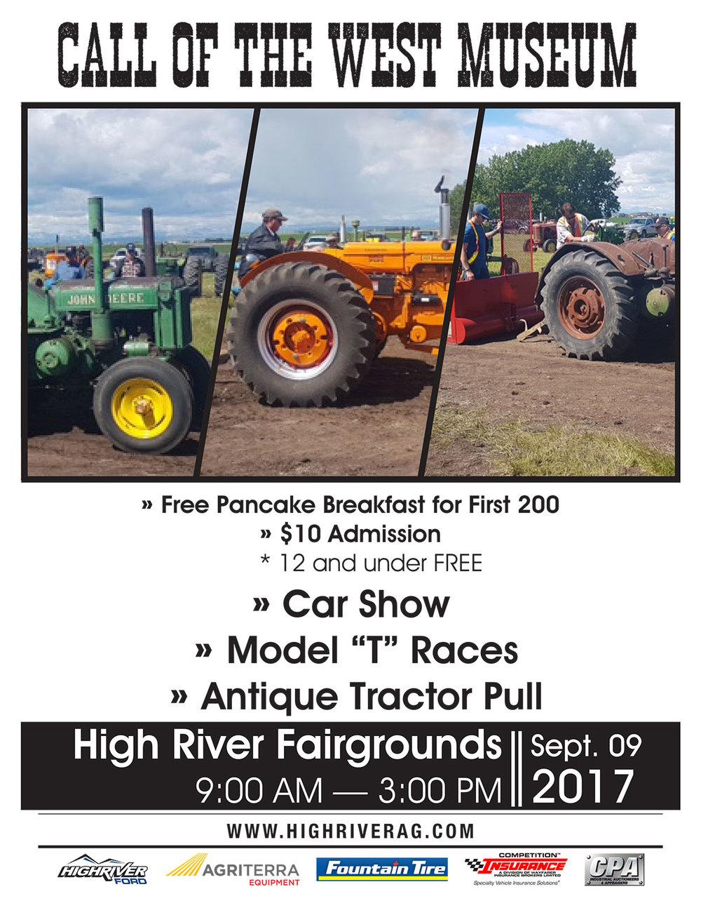 Sept-9-Tractor-Pull-Poster.jpg