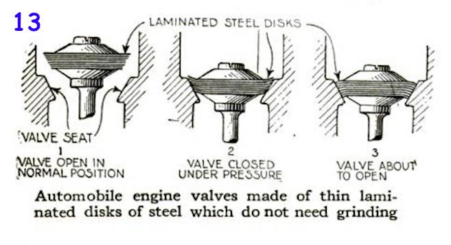13 PSAug20 steel disk valves.png