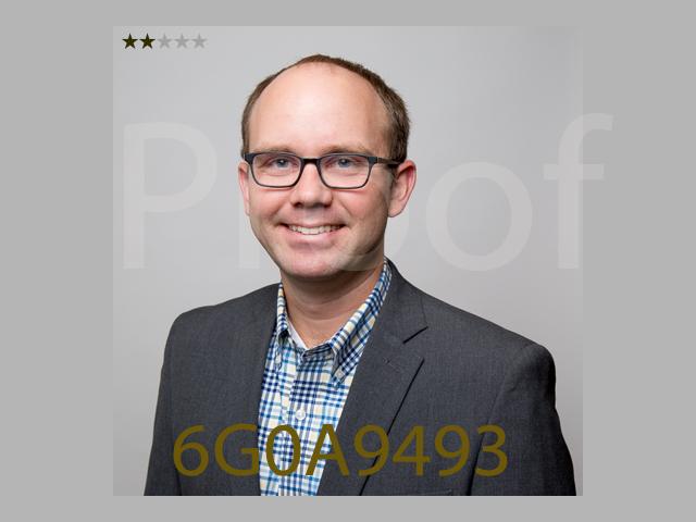 Charles Proof-07.jpg