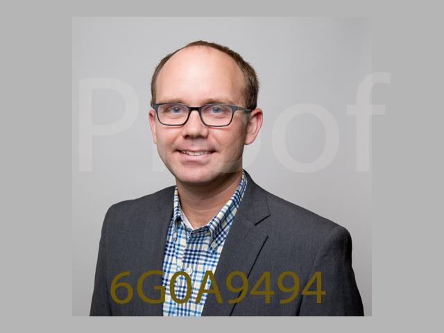 Charles Proof-08.jpg