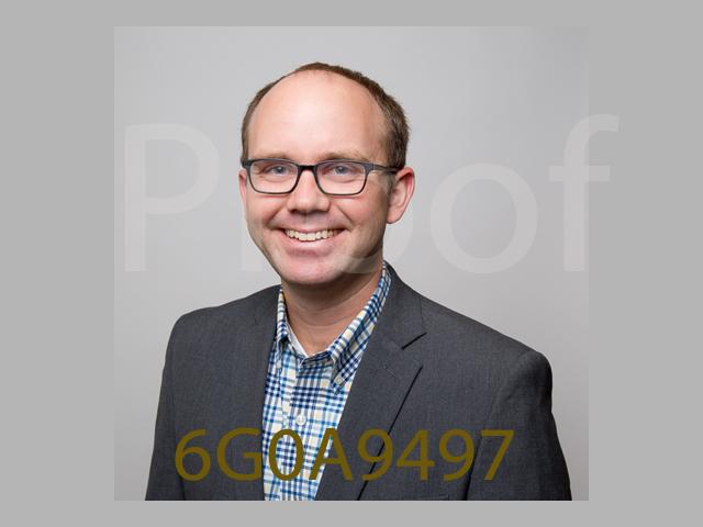 Charles Proof-09.jpg