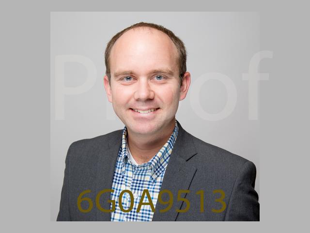 Charles Proof-23.jpg