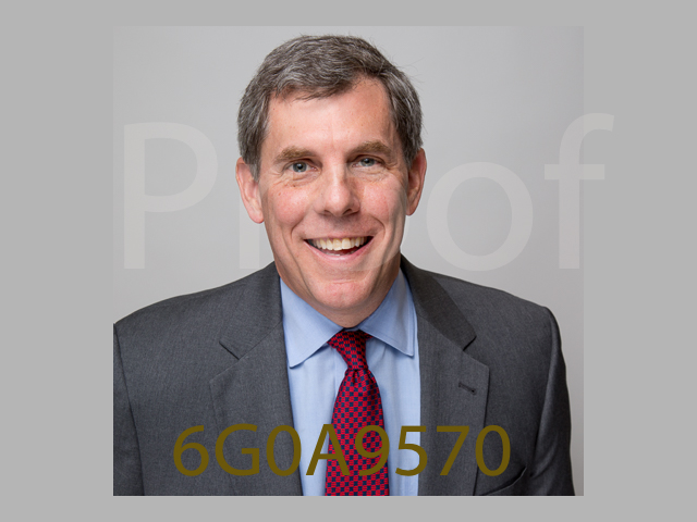Bob Proof-25.jpg