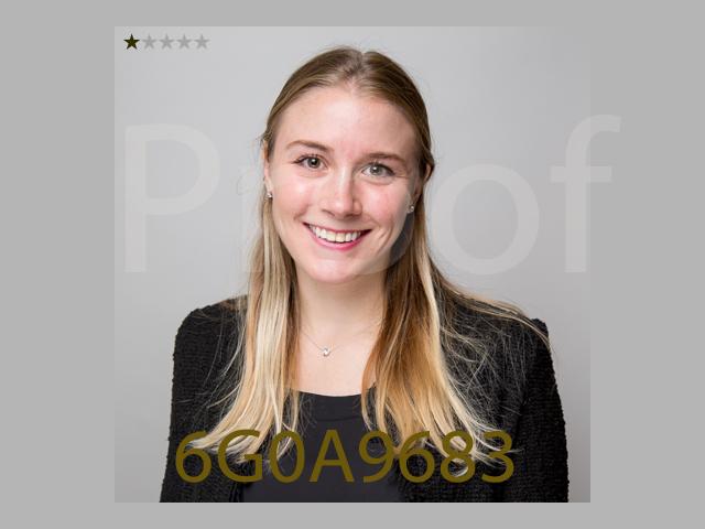 Jessa Proof-01.jpg