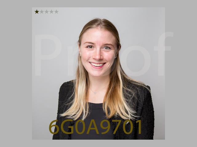 Jessa Proof-04.jpg