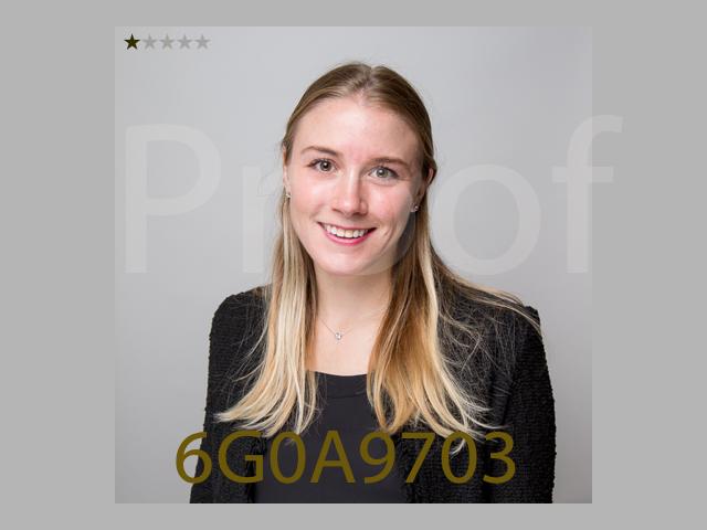 Jessa Proof-06.jpg