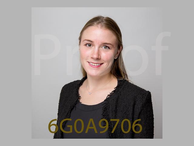 Jessa Proof-08.jpg