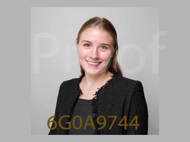 Jessa Proof-29.jpg