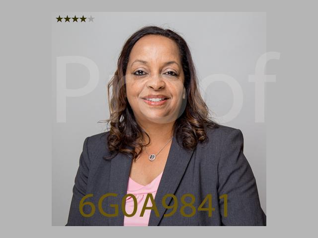 Karen Proof-06.jpg