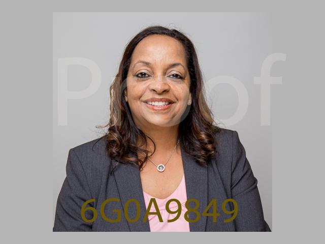 Karen Proof-11.jpg
