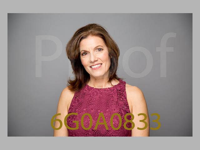 Cathy Proof-002.jpg