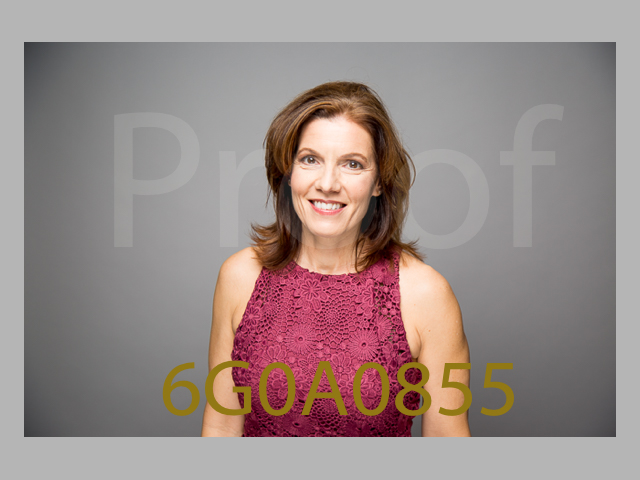 Cathy Proof-008.jpg