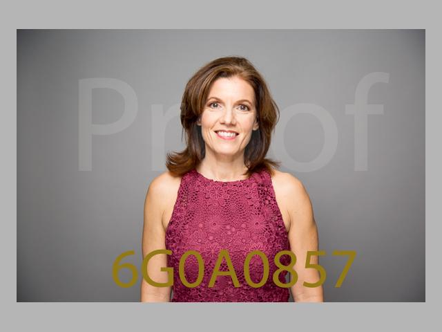 Cathy Proof-010.jpg