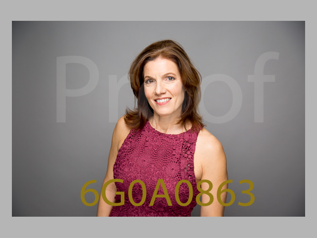 Cathy Proof-013.jpg