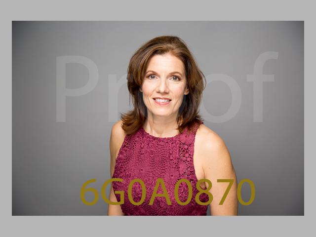 Cathy Proof-020.jpg