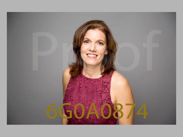 Cathy Proof-021.jpg