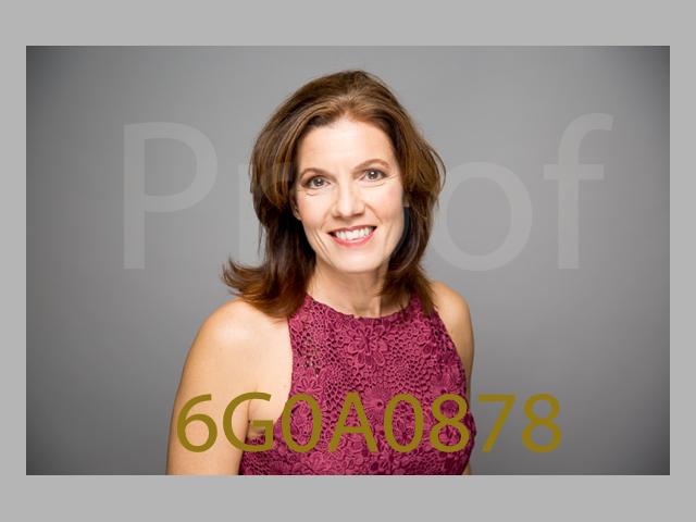 Cathy Proof-024.jpg