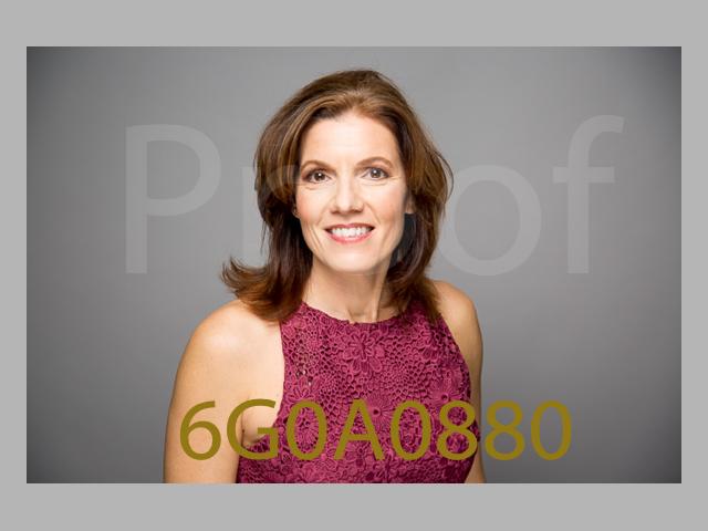 Cathy Proof-026.jpg