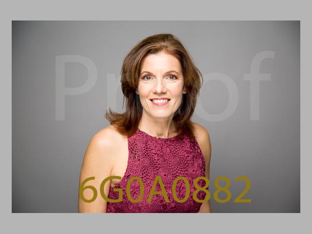 Cathy Proof-028.jpg