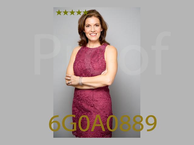 Cathy Proof-030.jpg