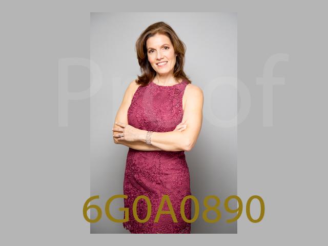 Cathy Proof-031.jpg