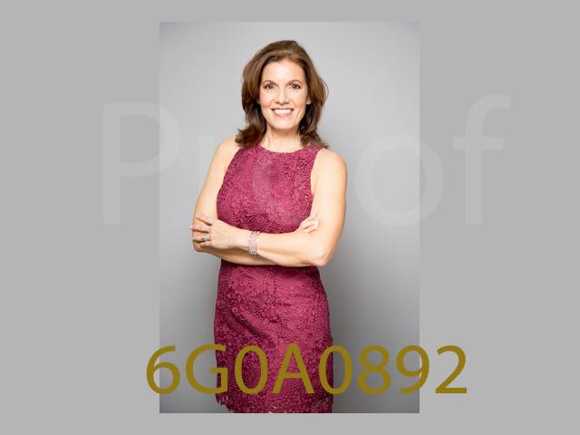Cathy Proof-032.jpg