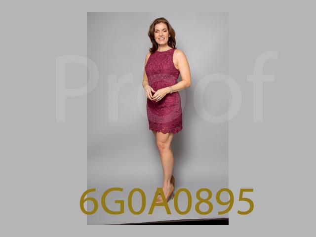 Cathy Proof-035.jpg