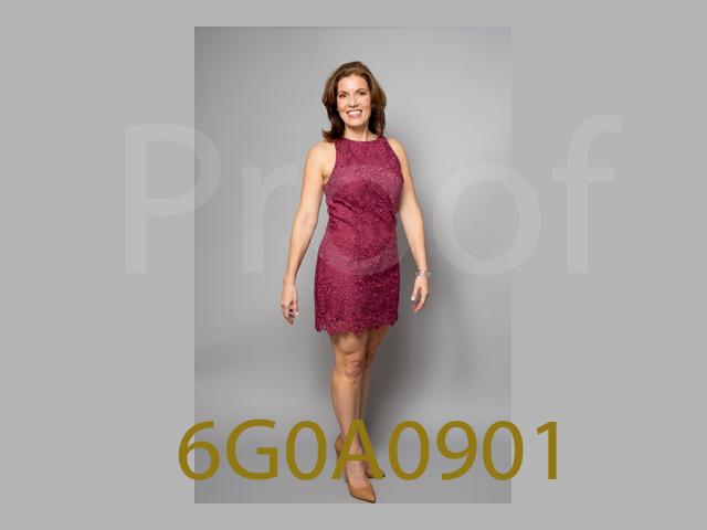 Cathy Proof-041.jpg
