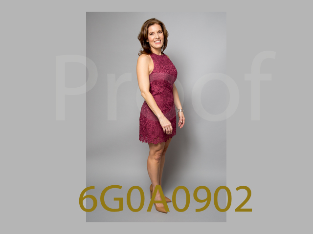 Cathy Proof-042.jpg