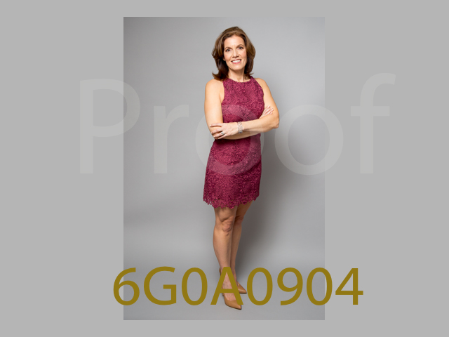 Cathy Proof-044.jpg