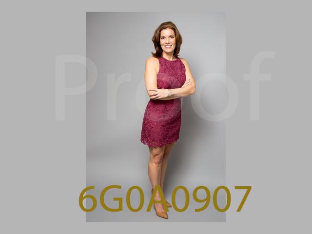 Cathy Proof-047.jpg