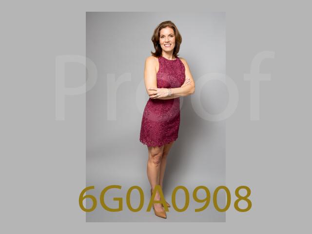 Cathy Proof-048.jpg